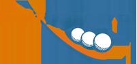 Golfballen.nl